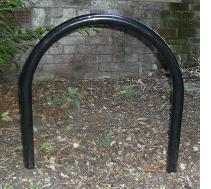 bicycle-hoop-2