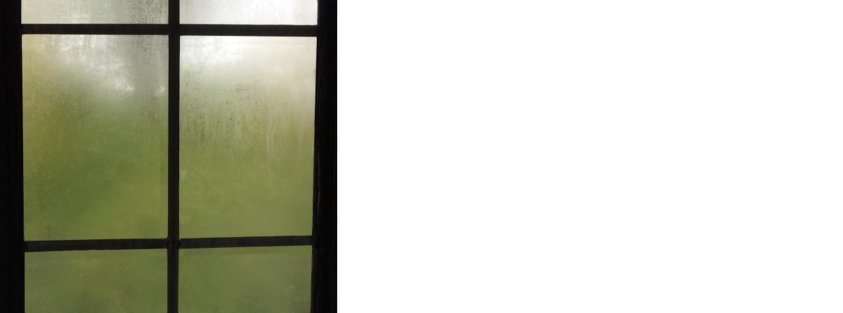 condensation02