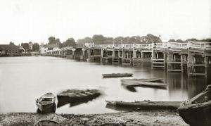 putney-bridge-old