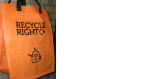 recycling-bag-2016